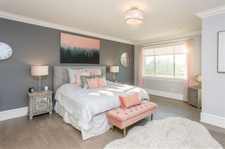 """Photo 25: 687 204 Street in Langley: Campbell Valley House for sale in """"CAMPBELL VALLEY"""" : MLS®# R2525561"""