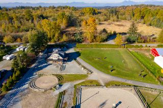 """Photo 35: 687 204 Street in Langley: Campbell Valley House for sale in """"CAMPBELL VALLEY"""" : MLS®# R2525561"""