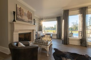 """Photo 20: 687 204 Street in Langley: Campbell Valley House for sale in """"CAMPBELL VALLEY"""" : MLS®# R2525561"""