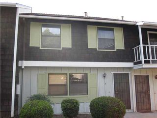 Photo 6: SANTEE Townhome for sale : 3 bedrooms : 7819 Rancho Fanita Drive #B