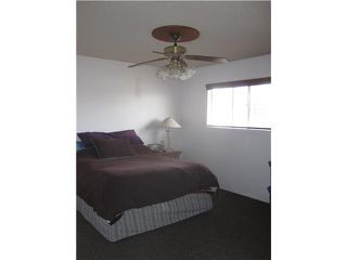 Photo 15: SANTEE Townhome for sale : 3 bedrooms : 7819 Rancho Fanita Drive #B