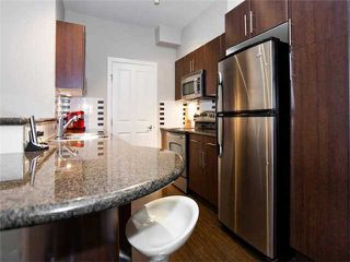Photo 4: 113 2330 WILSON Avenue in Port Coquitlam: Central Pt Coquitlam Condo for sale : MLS®# V886471