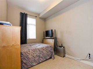 Photo 8: 113 2330 WILSON Avenue in Port Coquitlam: Central Pt Coquitlam Condo for sale : MLS®# V886471