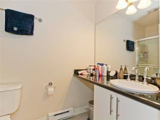 Photo 7: 113 2330 WILSON Avenue in Port Coquitlam: Central Pt Coquitlam Condo for sale : MLS®# V886471
