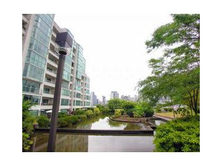 """Photo 8: 315 456 MOBERLY Road in Vancouver: False Creek Condo for sale in """"PACIFIC COVE"""" (Vancouver West)  : MLS®# V887403"""