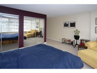 """Photo 9: 315 456 MOBERLY Road in Vancouver: False Creek Condo for sale in """"PACIFIC COVE"""" (Vancouver West)  : MLS®# V887403"""
