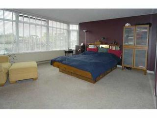 """Photo 5: 315 456 MOBERLY Road in Vancouver: False Creek Condo for sale in """"PACIFIC COVE"""" (Vancouver West)  : MLS®# V887403"""