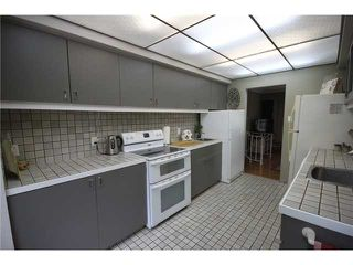 Photo 5: 2875 NOEL Drive in Burnaby: Sullivan Heights House for sale (Burnaby North)  : MLS®# V912075