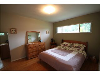 Photo 8: 2875 NOEL Drive in Burnaby: Sullivan Heights House for sale (Burnaby North)  : MLS®# V912075