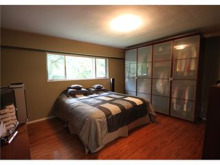Photo 7: 2875 NOEL Drive in Burnaby: Sullivan Heights House for sale (Burnaby North)  : MLS®# V912075