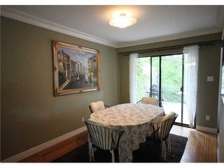 Photo 6: 2875 NOEL Drive in Burnaby: Sullivan Heights House for sale (Burnaby North)  : MLS®# V912075