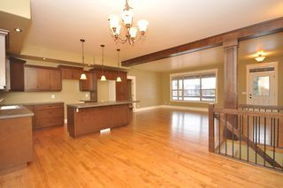Photo 11: 4 Woodside Crescent in Garson: Single Family Detached for sale : MLS®# 1204359