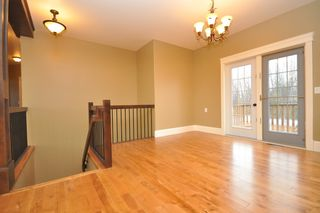 Photo 15: 4 Woodside Crescent in Garson: Single Family Detached for sale : MLS®# 1204359