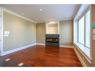 Photo 8: 3743 PRICE ST in Burnaby: Central Park BS House for sale (Burnaby South)  : MLS®# V1028096