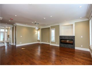 Photo 3: 3743 PRICE ST in Burnaby: Central Park BS House for sale (Burnaby South)  : MLS®# V1028096