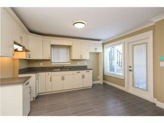 Photo 16: 3743 PRICE ST in Burnaby: Central Park BS House for sale (Burnaby South)  : MLS®# V1028096