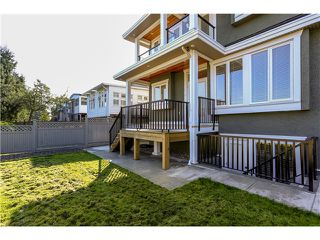 Photo 19: 3743 PRICE ST in Burnaby: Central Park BS House for sale (Burnaby South)  : MLS®# V1028096