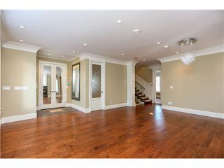 Photo 4: 3743 PRICE ST in Burnaby: Central Park BS House for sale (Burnaby South)  : MLS®# V1028096