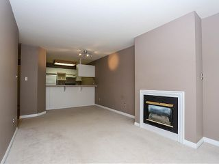 """Photo 4: 101 20881 56TH Avenue in Langley: Langley City Condo for sale in """"ROBERTS COURT"""" : MLS®# F1322698"""