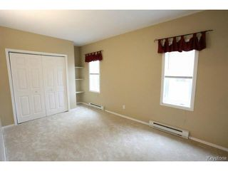 Photo 9: 188 Hanover Street in STEINBACH: Manitoba Other Residential for sale : MLS®# 1324604