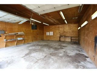 Photo 16: 188 Hanover Street in STEINBACH: Manitoba Other Residential for sale : MLS®# 1324604