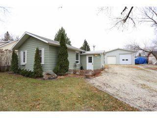 Photo 3: 188 Hanover Street in STEINBACH: Manitoba Other Residential for sale : MLS®# 1324604