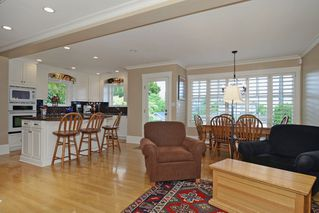 Photo 8: 3287 West 22nd Avenue in Vancouver: Home for sale