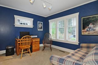 Photo 13: 3287 West 22nd Avenue in Vancouver: Home for sale