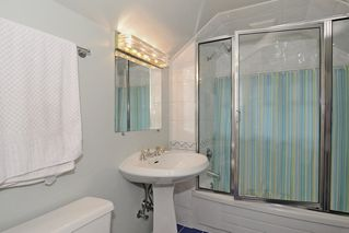 Photo 21: 3287 West 22nd Avenue in Vancouver: Home for sale