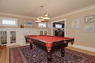 Photo 10: 3287 West 22nd Avenue in Vancouver: Home for sale