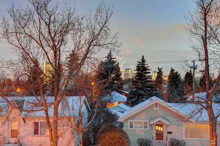 Photo 20: 516 21 Avenue NW in CALGARY: Mount Pleasant Residential Detached Single Family for sale (Calgary)  : MLS®# C3602229
