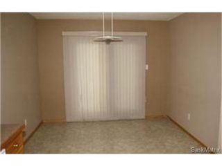 Photo 7: 1554 DEWDNEY Bay in Regina: East Pointe Estates Condominium for sale (Regina Area 04)  : MLS®# 492281