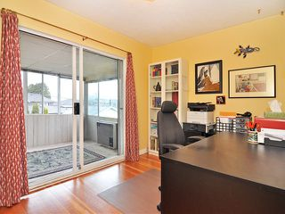 Photo 10: 3149 GRAVELEY Street in Vancouver: Renfrew VE House for sale (Vancouver East)  : MLS®# V1059398