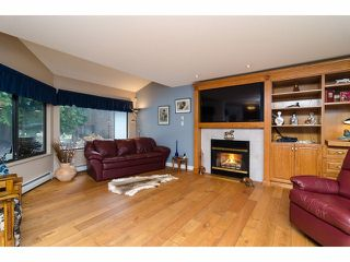 "Photo 10: 21664 6TH Avenue in Langley: Campbell Valley House for sale in ""Campbell Valley"" : MLS®# F1410812"