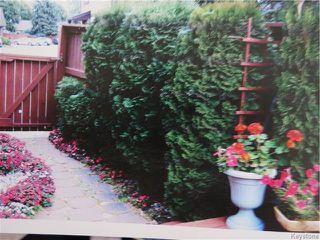 Photo 14: 35 Eric Street in WINNIPEG: St Vital Condominium for sale (South East Winnipeg)  : MLS®# 1409774