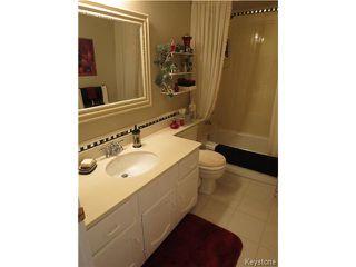 Photo 11: 35 Eric Street in WINNIPEG: St Vital Condominium for sale (South East Winnipeg)  : MLS®# 1409774