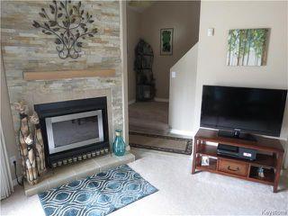 Photo 5: 35 Eric Street in WINNIPEG: St Vital Condominium for sale (South East Winnipeg)  : MLS®# 1409774