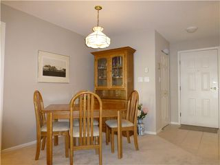 "Photo 3: 202 1575 BEST Street: White Rock Condo for sale in ""The Embassy"" (South Surrey White Rock)  : MLS®# F1416126"