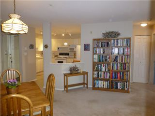 "Photo 18: 202 1575 BEST Street: White Rock Condo for sale in ""The Embassy"" (South Surrey White Rock)  : MLS®# F1416126"