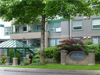 "Photo 20: 202 1575 BEST Street: White Rock Condo for sale in ""The Embassy"" (South Surrey White Rock)  : MLS®# F1416126"