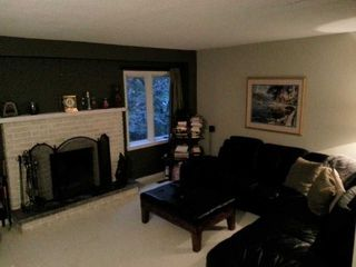 Photo 5: 1270 Cornerbrook Place in Mississauga: Erindale House (3-Storey) for lease : MLS®# W3013919