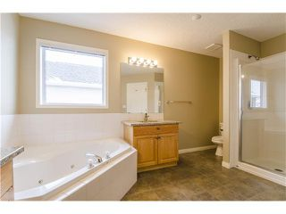 Photo 11: 1453 STRATHCONA Drive SW in Calgary: Strathcona Park Residential Detached Single Family for sale : MLS®# C3635418