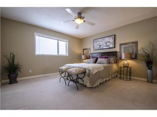 Photo 12: 1453 STRATHCONA Drive SW in Calgary: Strathcona Park Residential Detached Single Family for sale : MLS®# C3635418