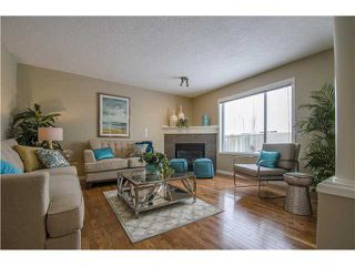 Photo 4: 1453 STRATHCONA Drive SW in Calgary: Strathcona Park Residential Detached Single Family for sale : MLS®# C3635418