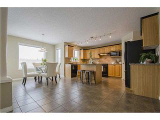 Photo 2: 1453 STRATHCONA Drive SW in Calgary: Strathcona Park Residential Detached Single Family for sale : MLS®# C3635418