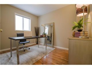 Photo 7: 1453 STRATHCONA Drive SW in Calgary: Strathcona Park Residential Detached Single Family for sale : MLS®# C3635418