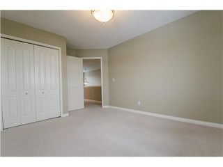 Photo 13: 1453 STRATHCONA Drive SW in Calgary: Strathcona Park Residential Detached Single Family for sale : MLS®# C3635418