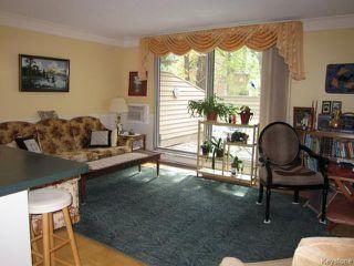 Photo 2: 130 Quail Ridge Road in WINNIPEG: Westwood / Crestview Condominium for sale (West Winnipeg)  : MLS®# 1424244