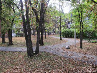 Photo 11: 130 Quail Ridge Road in WINNIPEG: Westwood / Crestview Condominium for sale (West Winnipeg)  : MLS®# 1424244