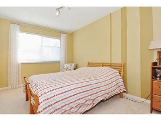Photo 11: 8 MOSSOM CREEK Drive in Port Moody: North Shore Pt Moody 1/2 Duplex for sale : MLS®# V1104337